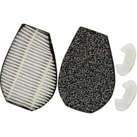 カシムラ PM2.5対応空気清浄機フィルターセット AI-4(1セット)