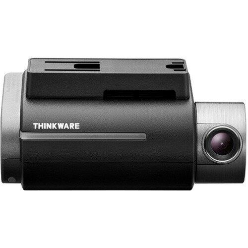 【送料込!】THINKWARE Wi-Fi内蔵ドライブレコーダー F750(1台)【代引不可】【※送料込の価格です。】