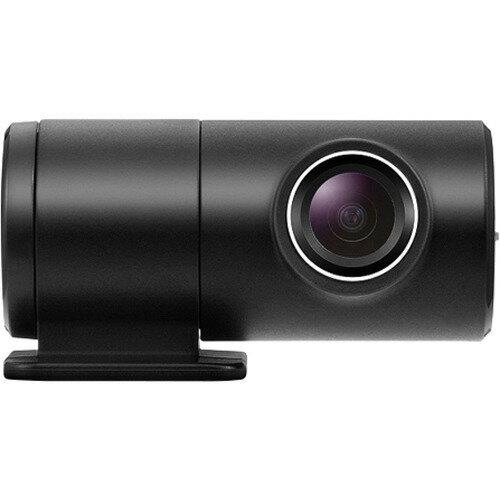 【ポイント5倍】【送料込!】THINKWARE サブカメラドライブレコーダー BCFH-150(1台)【代引不可】【※送料込の価格です。】