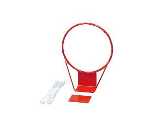 トーエイライト TOEI LIGHT スポーツ・アウトドア バスケットリングネット () B6025