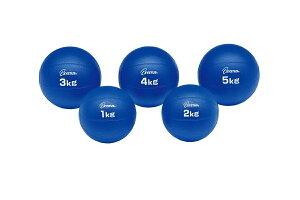 トーエイライト TOEI LIGHT スポーツ・アウトドア メディシンボール5kg () H7184