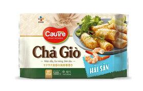 CHA_GIO_HAI_SAN_01