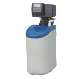 エバーピュア 全自動軟水器 WS-2.2 Water Softener