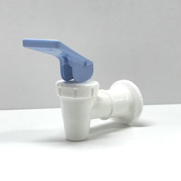 ウォーターサーバー用フォーセット(ノズル)冷水用