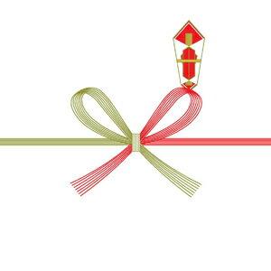 ラッピング,お祝い,プレゼント,ギフト