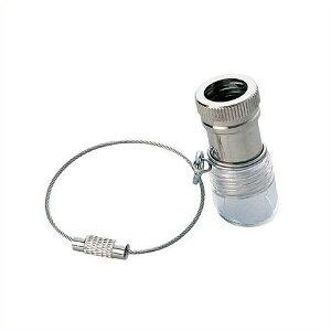 100円クーポン対象 虫メガネ 虫眼鏡 顕微鏡 携帯用 おしゃれ マイクロ スコープ 小さい キーホルダー アイガーツール メール便 対応 EIGERTOOL ルーペ マクロ ミクロ かわいい EIGERTOOL エイアンド