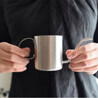 onedrippoteワンドリップポット/ドリップバッグコーヒー専用ポット