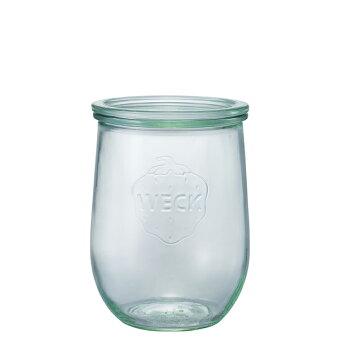 weck,ウェック,キャニスター,保存容器,保存瓶,ガラス,密閉,密封,保存ビン
