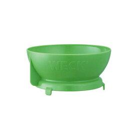 WECK ウェック ジョウゴ WECKガラスキャニスターLサイズ用 WE-018 funnel ファンネル ろうと 漏斗