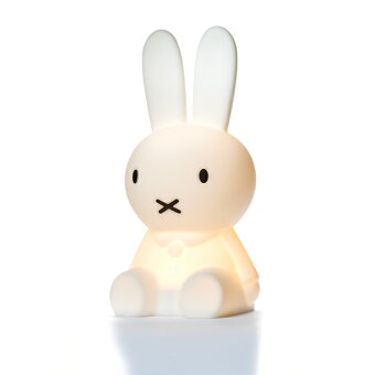 ライト,キャラクター,ランプ,手持ち,可愛い,おしゃれ,北欧,うさぎ,シンプル,LED,安全,