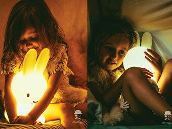 停電,防災,ライト,キャラクター,ランプ,手持ち,可愛い,おしゃれ,北欧,うさぎ,シンプル,LED,安全,