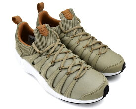 c8340a26b9f5 NIKE AIR ZOOM SPIRIMIC BAMBOO BAMBOO-WHITE ナイキ エア ズーム スピリミック