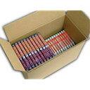 紙製ダンボールマンガL〜40冊用段ボール/収納用品/梱包資材