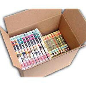 紙製ダンボールマンガS〜40冊用段ボール/収納用品/梱包資材