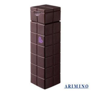 アリミノ ピース カールミルク チョコ