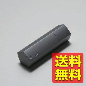 シャチハタ XL-9 ケース WIZ Stamp Jacket for Name9 Pentagon グラファイト Deff ディーフ WAC-XL9PGR / Deff ディーフ 【送料無料】