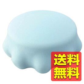 エクリアハンディローラー専用シリコンローラー1個/ブルーエクリアコロル「HCM-V01シリーズ」の専用シリコンローラー。色はブルー。製品本体を長く使うことができる HCM-V01-SRB / ELECOM エレコム 【送料無料】
