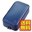 DVD BD CDケース セミハード 112枚収納 ブルー ブルーレイ ディスク ケース CCD-HB112BU / ELECOM エレコム 【送料無…