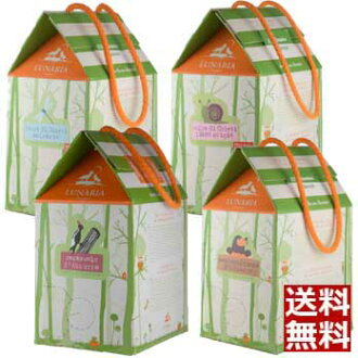 By four bulk buyings! It is Italian organic wine 3 liters BOX ビオ (except some areas)