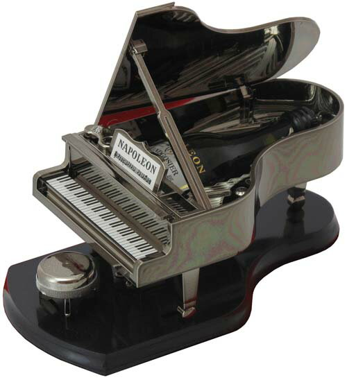 グランゴジエ ピアノ ミニセット 30ml