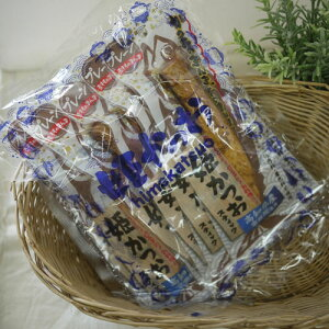 姫かつお スティック プレーン味 10本セット/土佐食株式会社