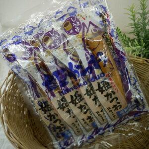 姫かつお スティック しょうゆ味 10本セット/土佐食株式会社