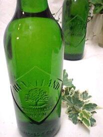 澄んだ味わいで人気です♪キリン ハートランドビール 中瓶 500ml 1本