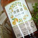 KIRIN 杏露酒(シンルーチュ) 2700mlペットボトル