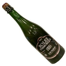 【フランスワイン】【シードル】ボレ・ダルモリック ブリュット 750ml[辛口]