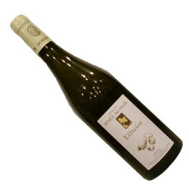 【フランスワイン】【白ワイン】アンジュ・ブラン・エフュジオン 2013ドメーヌ・パトリック・ボードアン[辛口]