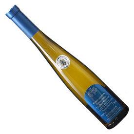 【ドイツワイン】【白ワイン】ハイマースハイマー ゾンネンベルク リースリングアイスヴァイン 2016 ハインフリート・デクスハイマー 375ml[甘口]