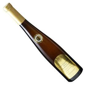 【ドイツワイン】【白ワイン】アルツァイヤー カペレンベルグ オルテガトロッケンベーレンアウスレーゼ 2017 375ml[極甘口][貴腐ワイン]