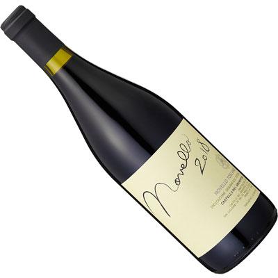 【新酒ワイン】カステッリ・デル・グレヴェペーザ ヴィーノ・ノヴェッロ 2018【イタリアワイン】【赤ワイン】10月30日解禁しました!