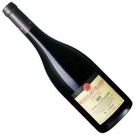 【予約販売】【新酒ワイン】[2021]ルイ テット ボジョレー・ヴィラージュ・ヌーヴォーキュヴェ サントネール(ボジョレーヌーヴォー)【赤ワイン】「ノヴェッロ」と「ボジョレー」のご予約は他のワインと同梱できませんので、ご承知おき下さい