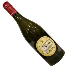 南アフリカワインフェアーラスカリオン・33 1/3RPM 2017【南アフリカワイン】【白ワイン】[辛口]