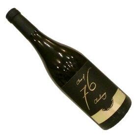 【南アフリカワイン】【白ワイン】リントンパーク 76 シャルドネ 2019南アフリカ白[辛口]