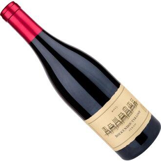 对南非的总理红酒日本 ブーケンハーツクルーフ Syrah 2011 赋值并只是 60 本图书罕见酒铺在每人的股票只有 11 书,请购买一个。