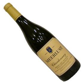 【南アフリカワイン】【白ワイン】ミヤルスト シャルドネ 2019[辛口]