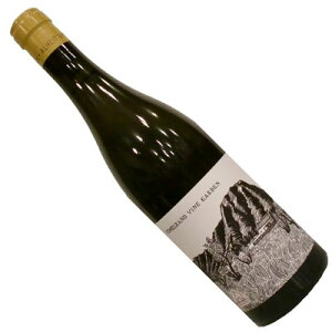【南アフリカワイン】【白ワイン】アルヘイト・ヴィンヤーズ ヘメルランド・ヴァイン・ガルテン 2016[辛口]
