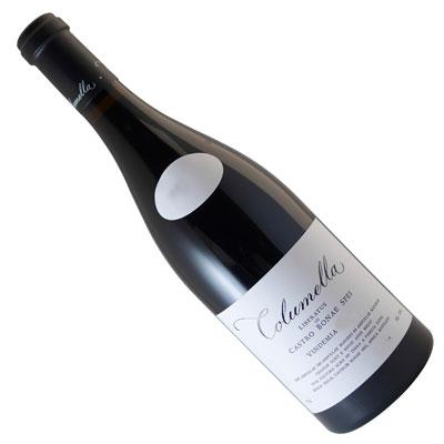 【南アフリカワイン】【赤ワイン】ザ・サディ・ファミリー・ワインズ コルメラ 2016[フルボディー]