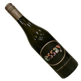 【南アフリカワイン】【白ワイン】エッセイ ホワイトマン・ファミリー・ワインズ[辛口]