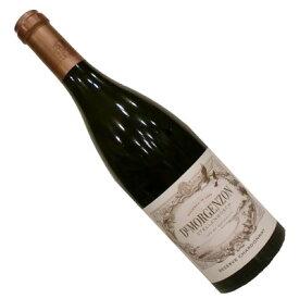 【南アフリカワイン】【白ワイン】デモーゲンゾン リザーヴ シャルドネ 2017[辛口]