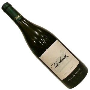 【南アフリカワイン】【白ワイン】ティーフック シュナン・ブラン 2018[辛口]