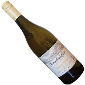 【南アフリカワイン】【白ワイン】レインボーズ・エンド シュナン・ブラン 2016[辛口]