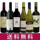 南アフリカ ソムリエ 赤ワイン