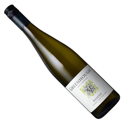 【ニュージーランドワイン】【白ワイン】ホープ・ヴィンヤード リースリング 2013[辛口]