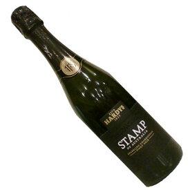 【オーストラリアワイン】【スパークリングワイン】ハーディーズ スタンプ スパークリング [辛口]