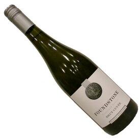 【オーストラリアワイン】【スパークリングワイン】ファウンド・ストーン ブリュットキュヴェ NV [辛口]