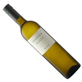 【ギリシャ】【白ワイン】パランガ・ホワイト キリ・ヤーニ 2019[辛口]