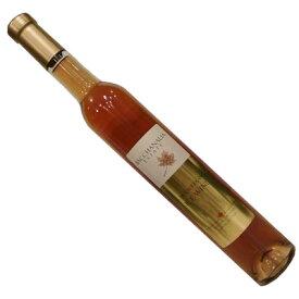 【カナダ】【赤ワイン】バカナリア カベルネ・フラン アイスワイン 375ml[甘口]